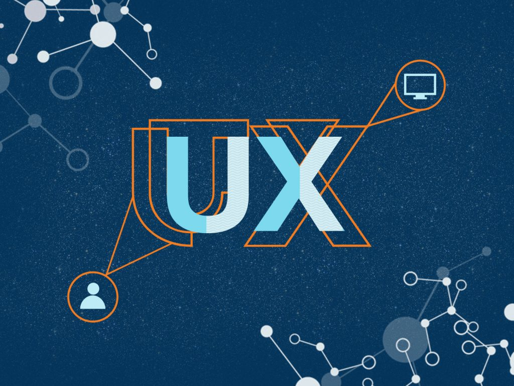 UX Designer) UX) تجربه کاربری در طراحی وب سایت چیست ؟