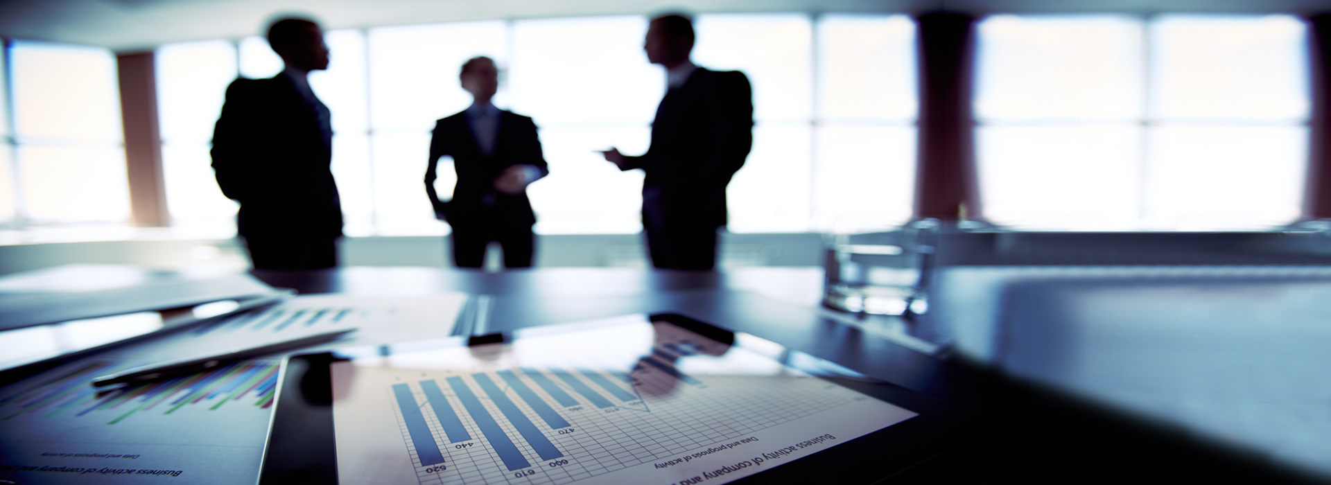 مشاوره حرفه ای و تخصصی شرکت آیکو برای راه اندازی کسب و کار اینترنتی